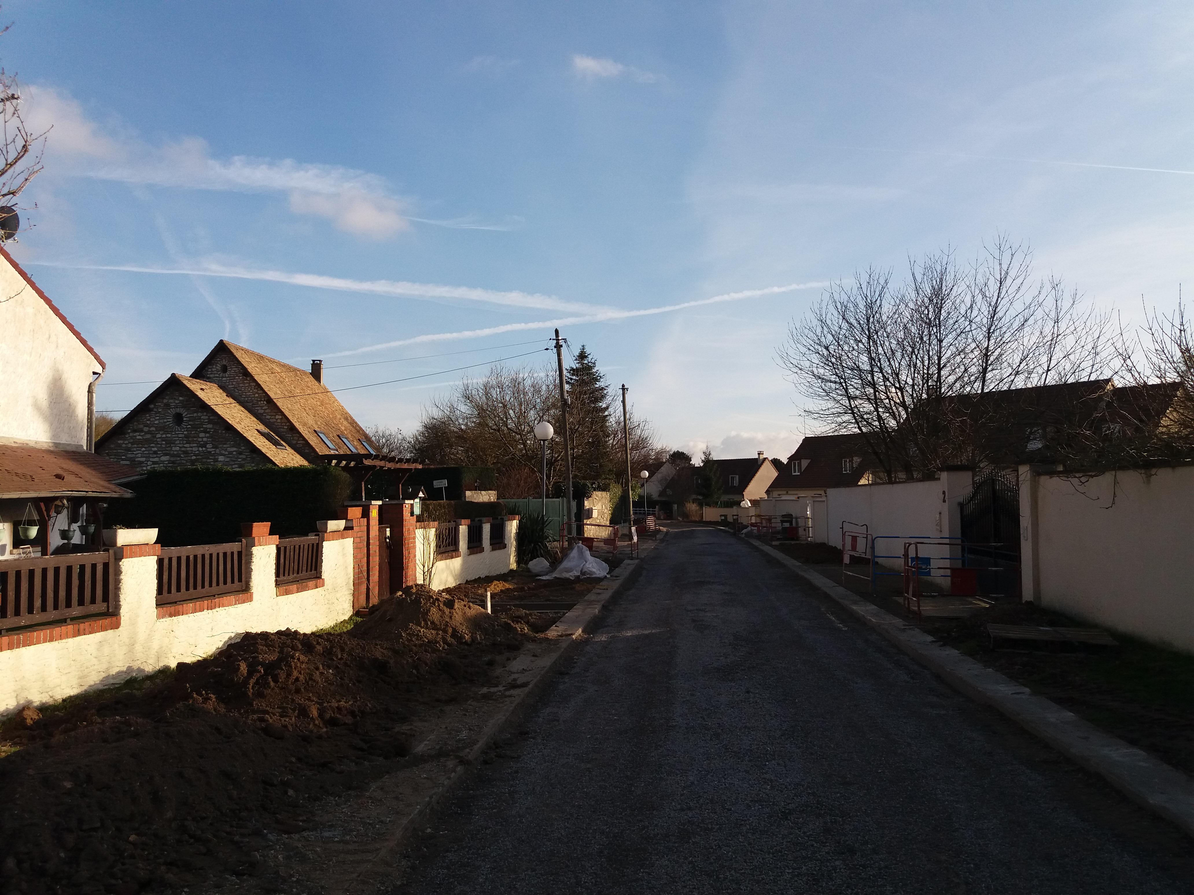 rue-des-pres