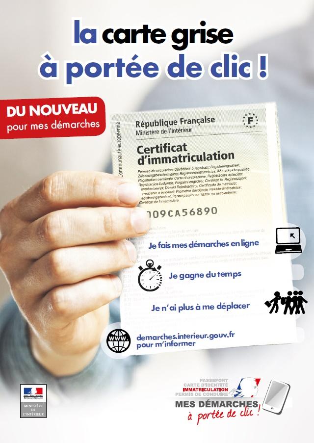 certificat-dimmatriculation