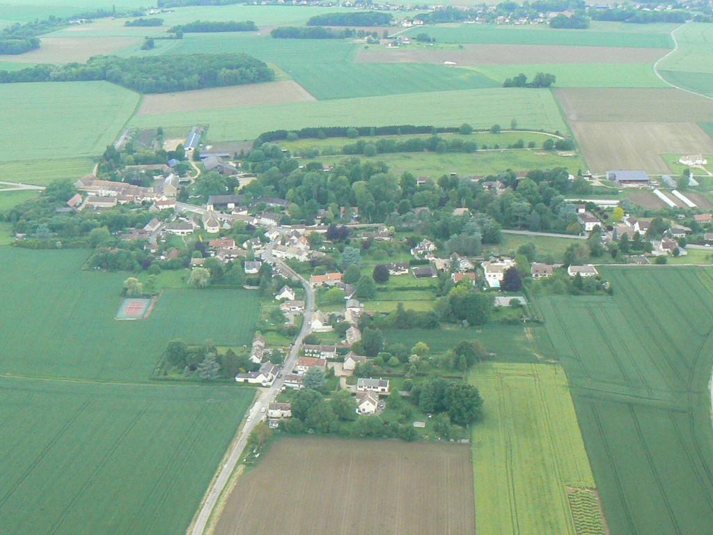 flexanville-bourg2