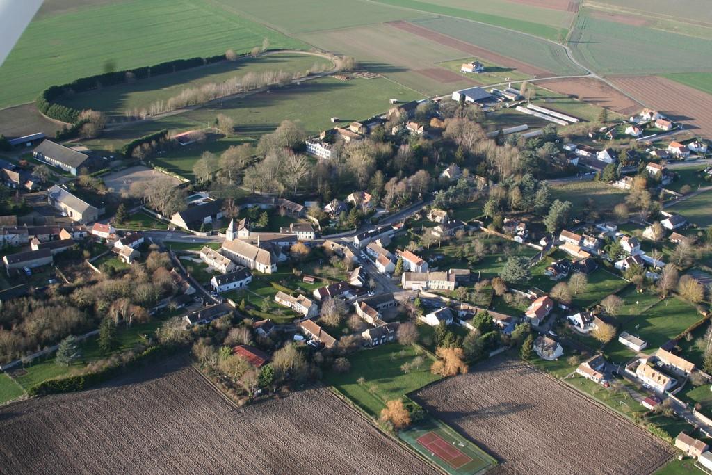 flexanville-bourg